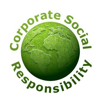 Dissertation on corporate social responsibility in Nigeria 2017
